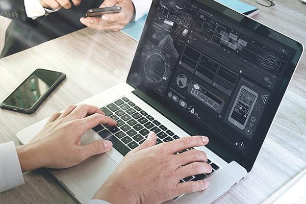 dm-laptop1